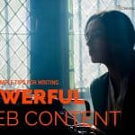 15 Dead Simple Ways to Writing Powerful Web Content