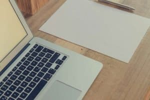 How to Be a Successful Freelancer featured